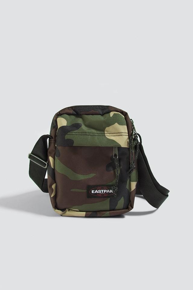 The One Bag Camo
