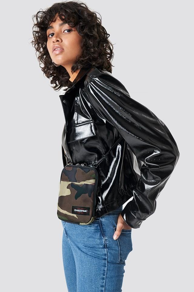 Buddy Bag Camo
