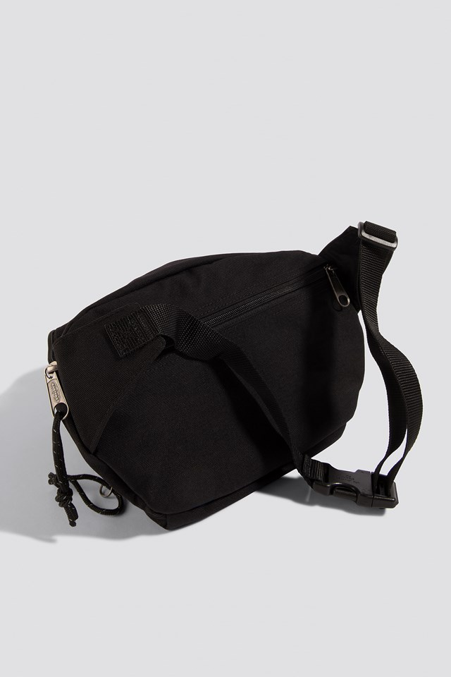 Doggy Bag Black