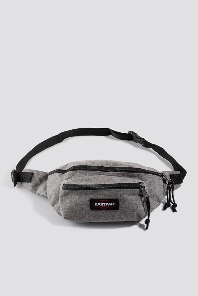 Doggy Bag Sunday Grey