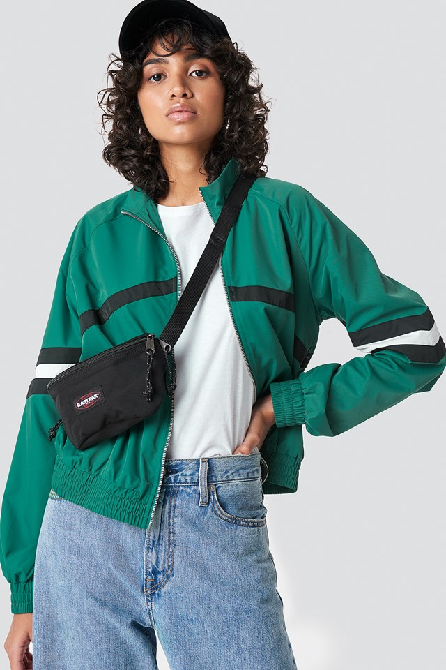 Springer Bag Eastpak