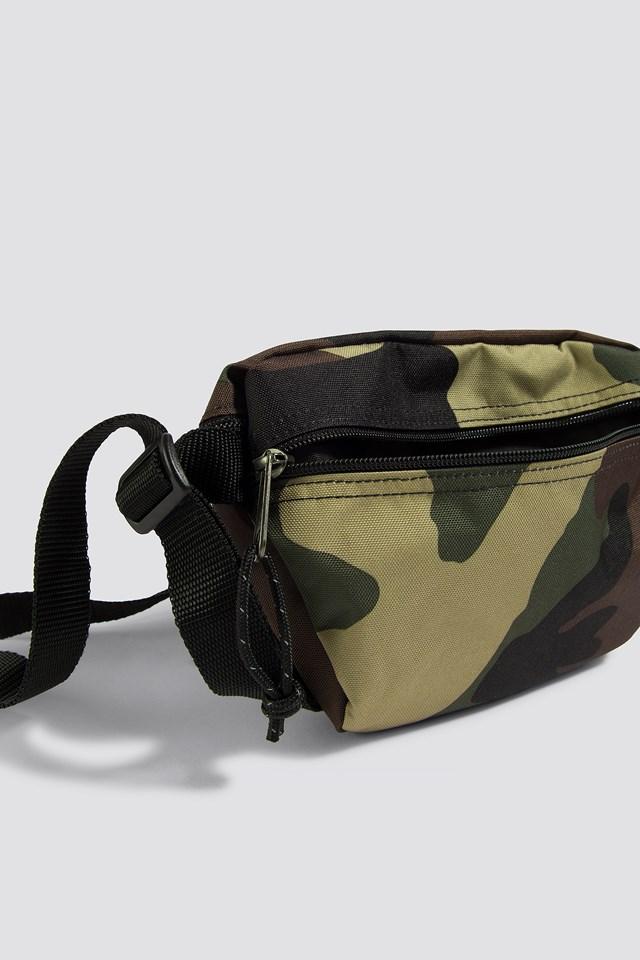 Springer Bag Camo