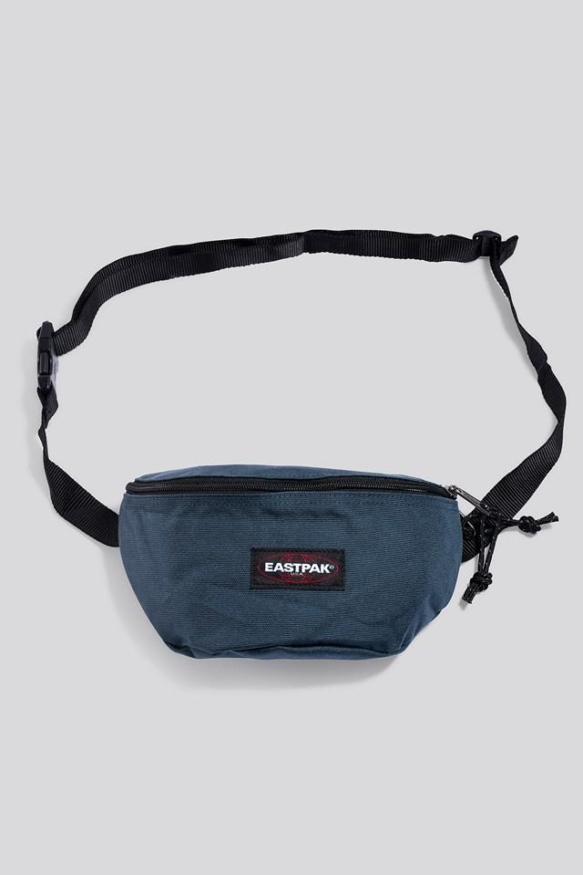 Springer Bag Next Navy