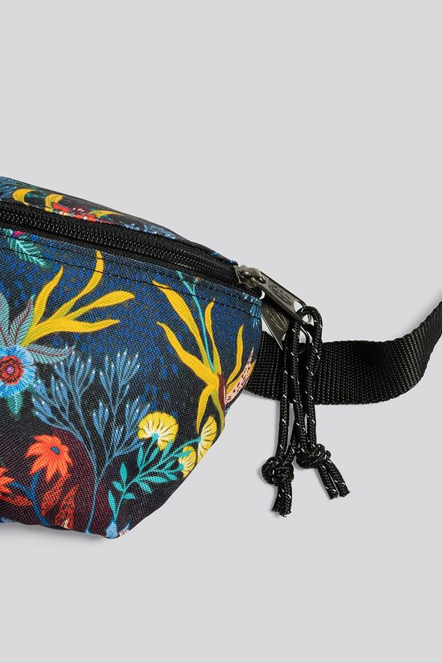 Springer Bag Trippy Blue