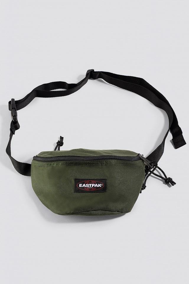 Springer Bag Jungle Khaki