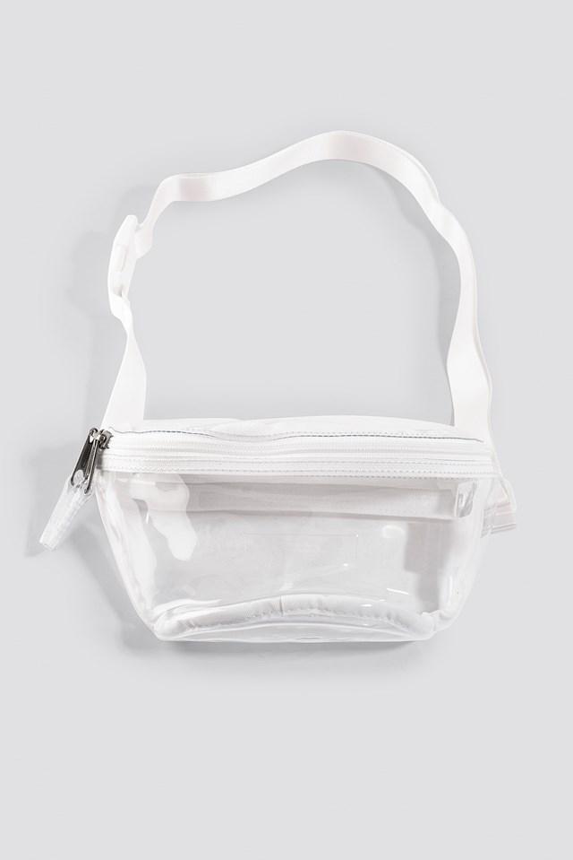 Springer Bag Glass