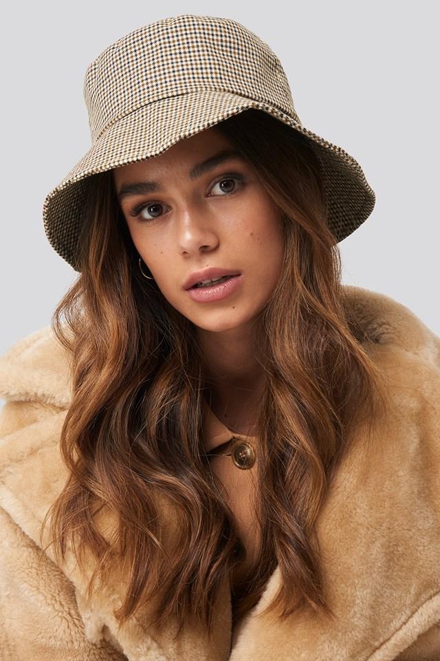England Hat MANGO