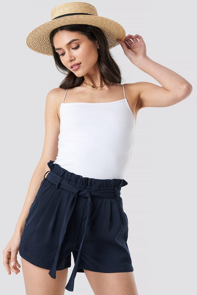 Dora Shorts Sparkz
