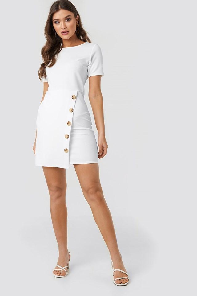 Nana Dress Outfit
