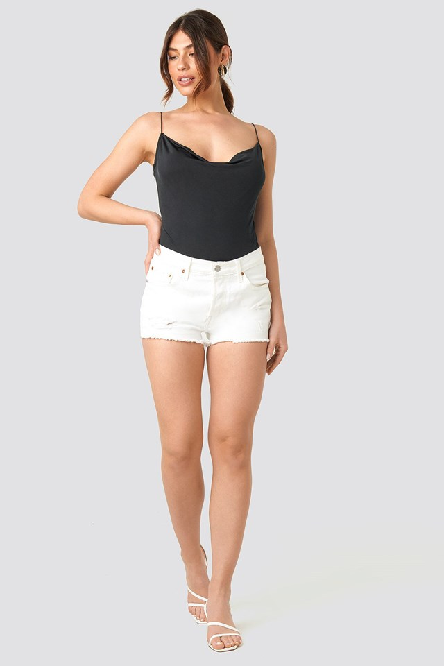 Carmen Body Outfit.