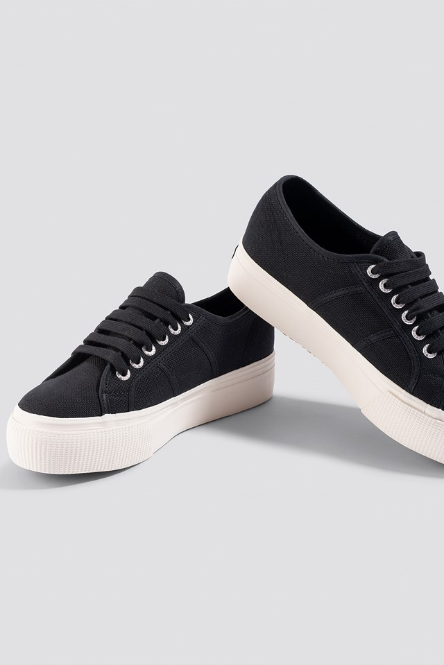 Acotw Linea 2790 Black