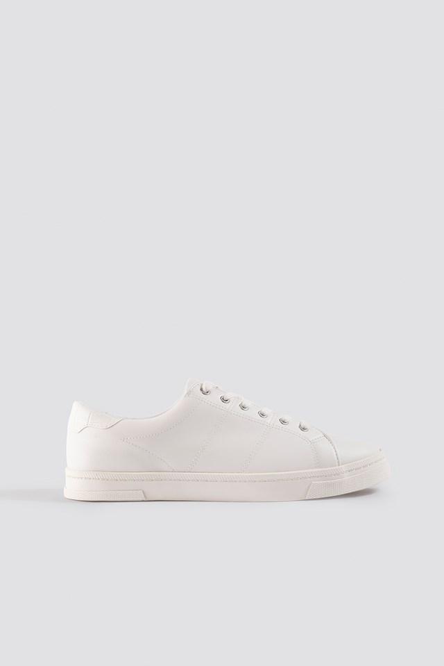 Ada Sport Shoe MANGO