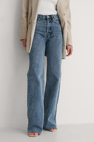 Denim Ariadna Jeans