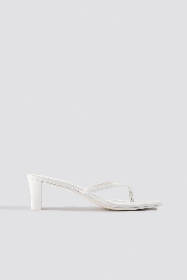 Tiny Sandals MANGO