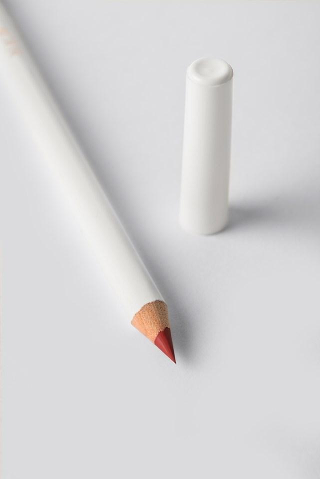 Lip Pencil Aria