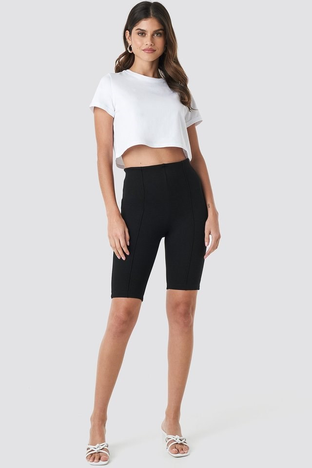 2-Pack Crop Top Outfit.