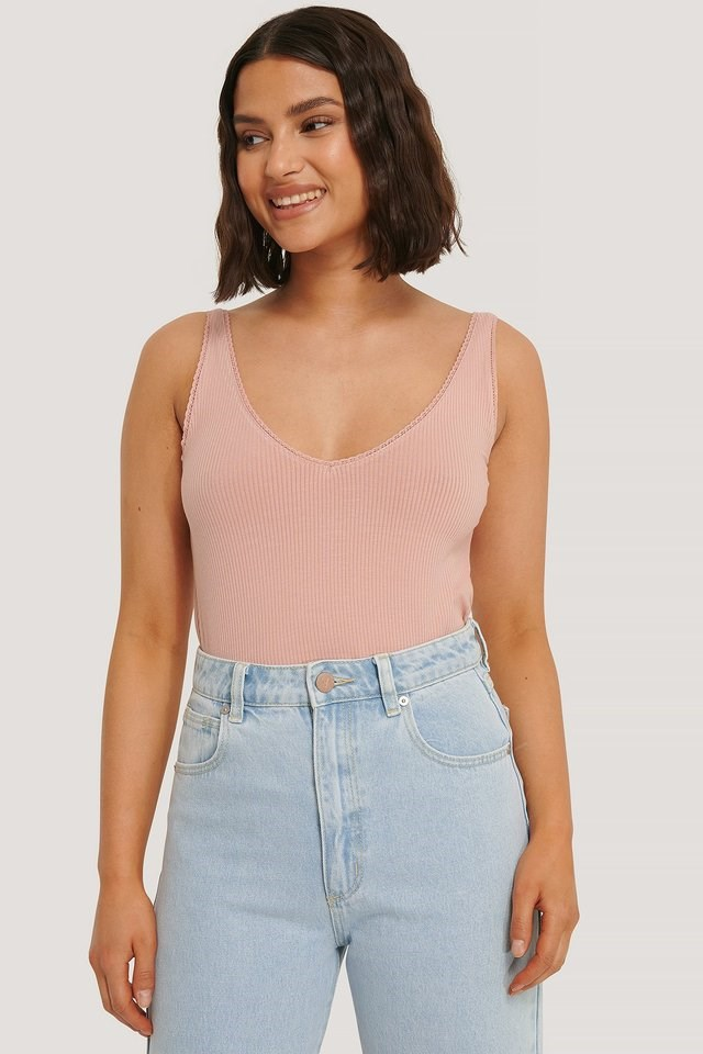 2-Pack Verb Top Outfit.