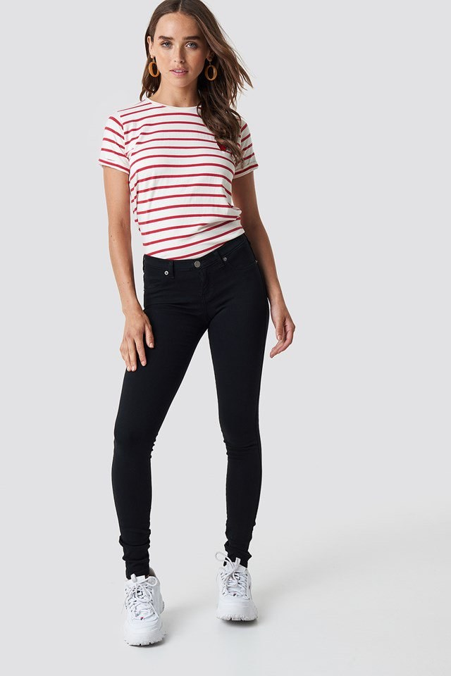 Kissy Jeans