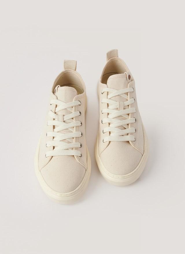 Eunicea Sneaker Nature