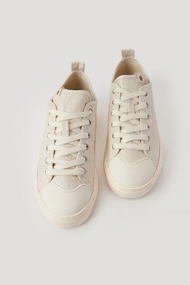 Wakame Sneaker Nature